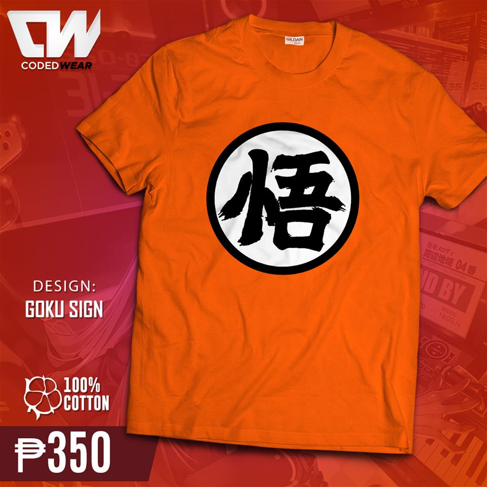 c2c79653 Where To Get Geeky Shirts in the Philippines